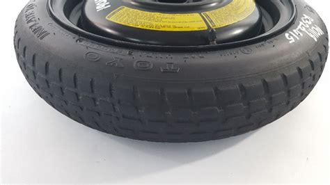wheel  sale    mazda mx  miata partsmarket