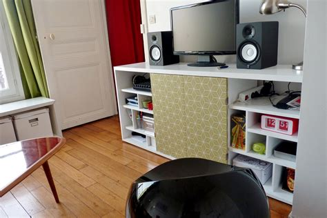 meuble tv bureau meuble tv bureau images