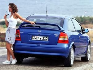 Opel Astra 1999 : 8 best opel astra g images on pinterest chevrolet autos and dream garage ~ Medecine-chirurgie-esthetiques.com Avis de Voitures