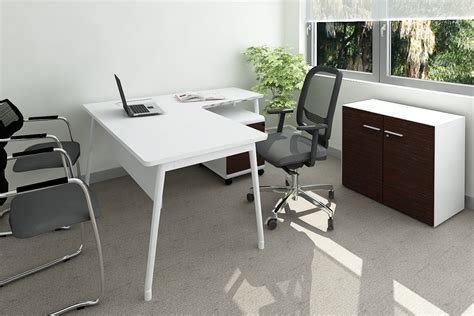 attitudes bureaux bureau de luxe achat de bureau haut de gamme sur
