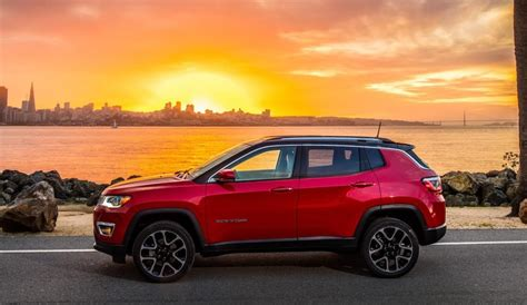 2018 Jeep Compass Near Denver Colorado. Senior Life Insurance Company Jobs. Home Insurance Quotes Online. Cable Phone Internet Packages. Massage Schools Columbus Ohio. Cable Tv Kissimmee Florida Online Mba 1 Year. How To Make A Web Hosting Company. Solution For Erectile Dysfunction. Nationwide Savings Plan Wichita Website Design