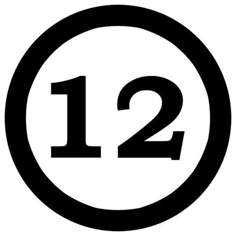 12 Things I've Learned So Far