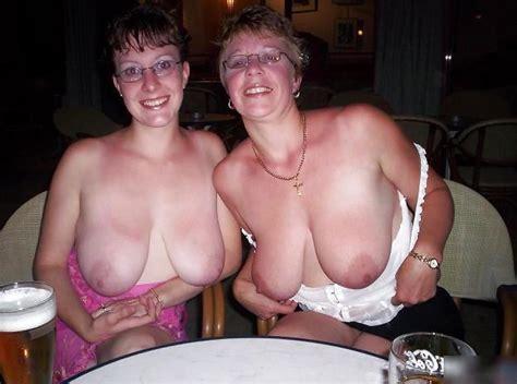 Große Reife Brüste Big Milf Titten Porno Bilder Sex