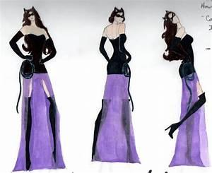 batman themed wedding ideas by hiddenjester on deviantart With batman wedding dress