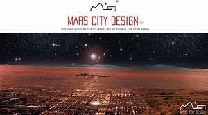 Architecture And Design Conferences 2018 Mars City Design Challenges 2018