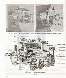 Citroen C25 Diesel Fiche Technique : citroen c35 diesel an 1985 ne d marre plus page 2 ~ Medecine-chirurgie-esthetiques.com Avis de Voitures
