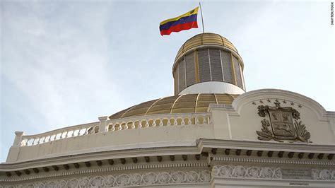sanctions  venezuelans   maduro
