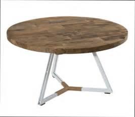 table bois table de nuit bois fonce