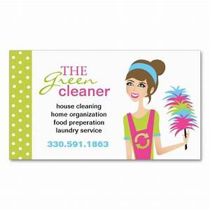 198 best images about maid services business cards on for Maid services business cards