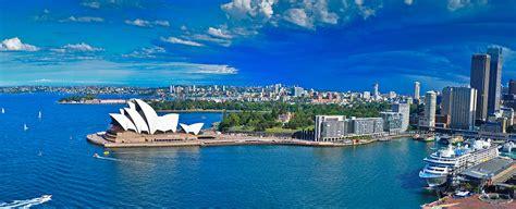 New South Wales Hotels  Oaks Hotels Nsw, Australia