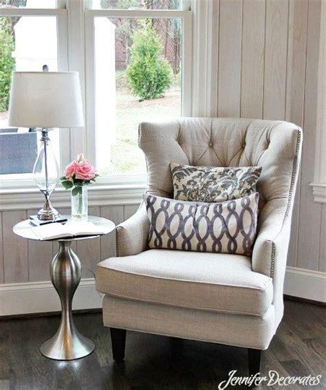 sessel für wohnzimmer erstaunlich accent sessel f 252 r wohnzimmer am besten akzent