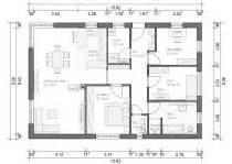 Mehrfamilienhaus Bauen Kosten Qm : haus grundrisse finden haus grundriss ~ Lizthompson.info Haus und Dekorationen