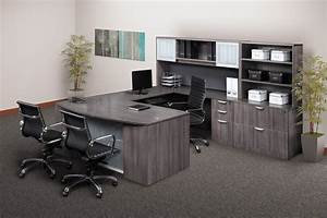 Four, Common, Mistakes, That, Can, Be, Made, When, Buying, Office, Furniture