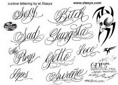 letter designs cursive letter designs design your own writing 5423237 top tattoos ideas