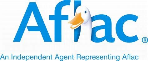 aflac customer service phone number lakota farm service insurance