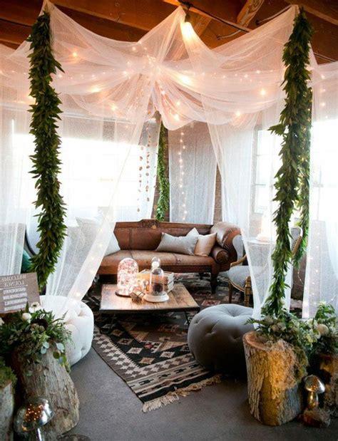 deco chambre romantique adulte 1000 idées déco chambre sur chambres