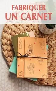 Fabriquer Un String : les 20 meilleures id es de la cat gorie enveloppe origamis ~ Zukunftsfamilie.com Idées de Décoration