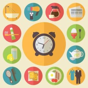 Alarm Clock Tips to Help You Conquer Your Morning Routine