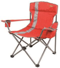 zero gravity chair menards 1000 images about s day gifts on