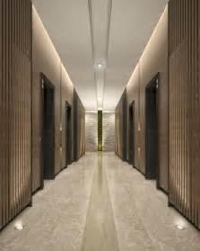 Best Floor Finish by Best 25 Elevator Lobby Ideas On Pinterest Elevator