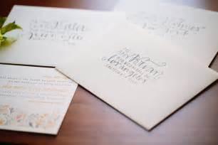 addressing wedding invitations addressing wedding invitations