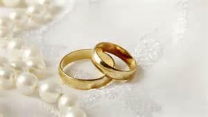 alliance mariage alliance mariage en ligne alliance mariage en anglais voeux de mariage