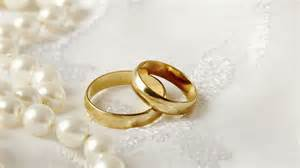 alliances mariage alliance mariage en ligne alliance mariage en anglais voeux de mariage