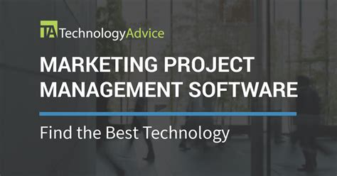2017's Best Marketing Project Management Software. Go Daddy Email Hosting How To Use Directv Dvr. Flights Bali To Singapore What Is A Car Quote. Central Arizona College Blackboard. How Much Do Video Editors Make. Infrequent Bowel Movements Free Website Host. Small Payday Loans For Bad Credit. Commercial Loan Servicing Companies. Create Personalized Email Lap Banding Surgery