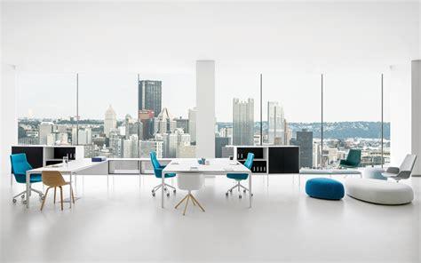 bureaux mobilier wood mobilier aménagement de mobilier de bureau