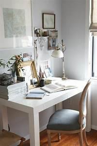 Schreibtisch Und Stuhl : schreibtisch design exklusive ideen f r ihr arbeitszimmer ~ Markanthonyermac.com Haus und Dekorationen
