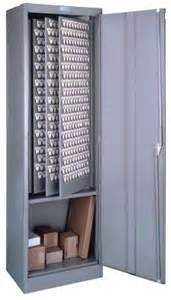 key cabinets wholesale large selection of high quality