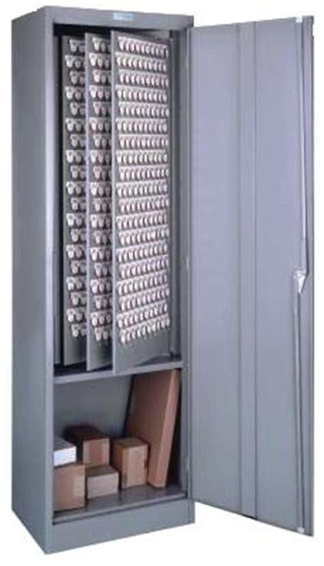 car dealership key cabinet key cabinets key storage