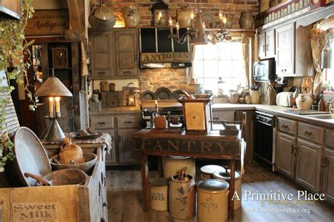 the country kitchen 1000 ideas about primitive homes on saltbox 2713