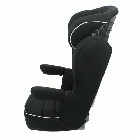 siege auto 9 36 kg inclinable siège auto inclinable gr 1 2 3 imax 4 coloris mycarsit