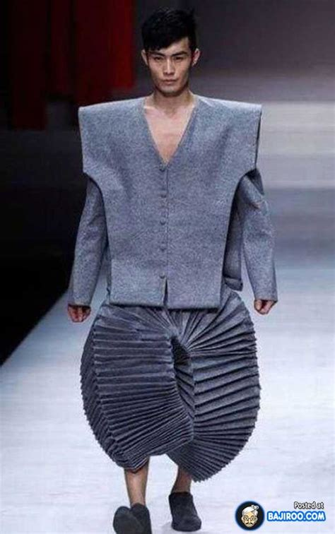 funny weird dress pictures  images