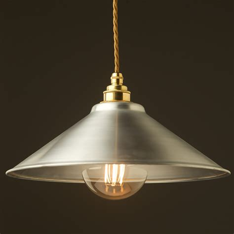 Galvanised Steel Light Shade 310mm Pendant. Large Vases For Living Room. White Modern Living Room. Fancy Living Room Tables. Small Living Room Interior Design India. Wall Color Ideas For Living Room With Brown Couch. Black And White Rug Living Room Ideas. Orange Living Room Idea. Nice Paintings For Living Room