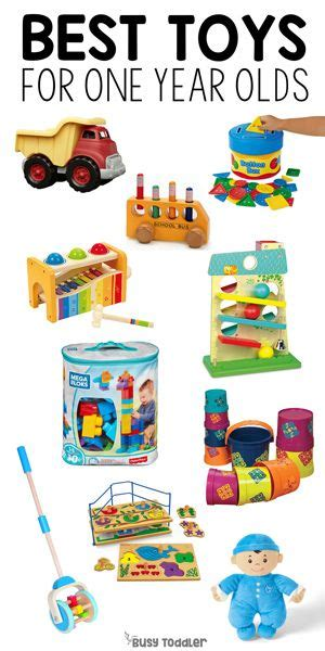 toys   year olds baby activities  year infant