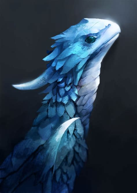 Images Of Dragons Wallpapers Pattern Hq Pictures 4k Wallpapers