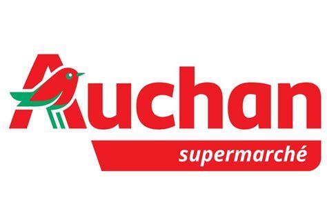 siege social simply market auchan supermarché wikipédia