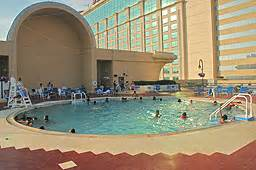 Showboat Atlantic City Pool by Get Tickets To Mdw Showboat Pool Club