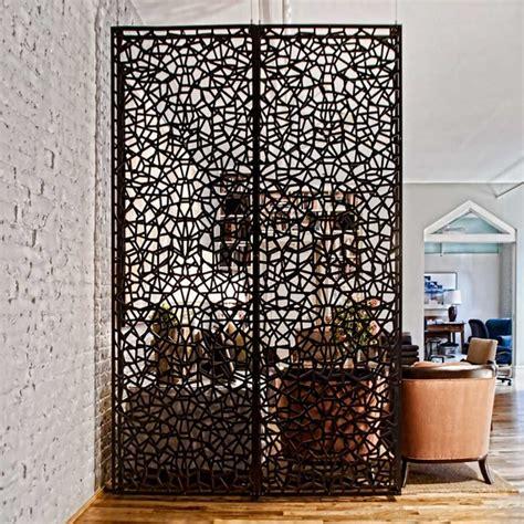 interior home design ideas pictures wall dividers ideas viendoraglass com