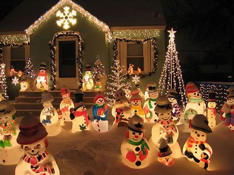 Projects Ideas Vintage Outdoor Christmas Lights Chritsmas - Retro Outdoor Christmas Lights - Democraciaejustica