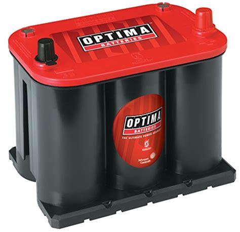 alfa romeo  battery battery  alfa romeo