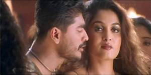 Tamil Videos & Songs: Latest Tamil HD Video songs download
