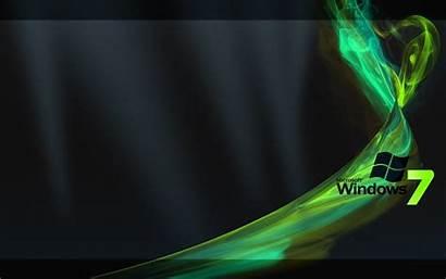 Desktop Windows Bergerak Wallpapers Backgrounds Terlengkap Via