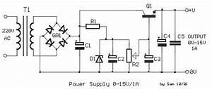 24v transformer wiring diagram 120v led wiring diagram With wiring diagram for wires besides 24 volt ac transformer wiring diagram