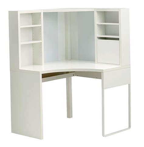 ikea corner desk white uk white desk ikea usa home design ideas