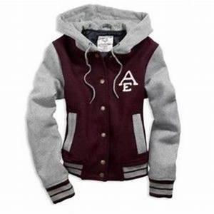 Best 25+ Girls winter jackets ideas on Pinterest | Fall ...