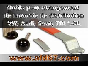 Changement Courroie De Distribution Polo Tdi 75 : changement courroie de distribution pour vw audi seat tdi 1 9 l funnycat tv ~ Gottalentnigeria.com Avis de Voitures