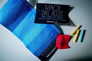 Mach Das Alles : stay just a little bit more annabelle sagt ~ Eleganceandgraceweddings.com Haus und Dekorationen